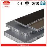 Aluminiumbienenwabe-Panel für Baumaterial (JH207)
