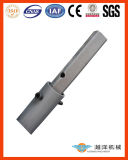 Sistema de andaimes Cuplock-Joint Pin (CS-JP)