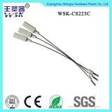 Уплотнение кабеля длины оптовой продажи фабрики уплотнения Китая регулируемое с печатание