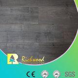 Revestimento laminado importado da definição HDF vinil elevado de papel