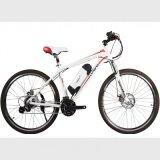 36V/250W bici sin cepillo del Eje-Motor E (LN26M08)