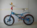 "20 "" liga Mini Free Style BMX Bike com Disk Brake (AOK-BMX006)"