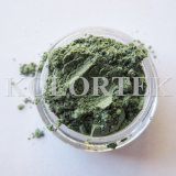 Pigments cosmétiques approuvés par la FDA en poudre