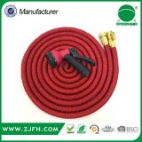 Bestes Quality Solid Brass Fitting Expandable Hose für Home Gardening
