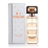 女性の香水\ Parfum \芳香