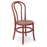 Оптовым используемый кафем стул Bentwood Thonet реплики (SP-EC100)