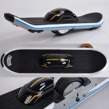 2016의 형식 Monowheel 각자 균형 전기 스케이트보드 스쿠터