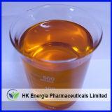 Reines natürliches Öl des Vitamin-E für Gesundheitspflege-Ergänzung