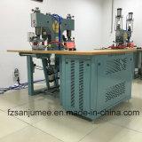 Taglio e fabbricazione ad alta frequenza approvati della saldatrice del Ce
