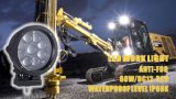 100%년 Waterproof를 가진 최신 Selling LED Work Light High Quality