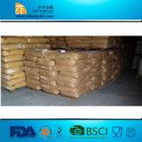 2016 Hoogste Beste Cellulose Polyanionic (PAC) in China met Hoogstaande en Laagste Prijs, de Steekproeven van de Steun