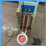 Melting Gold (JL-15)のための携帯用High Frequency IGBT Induction Furnace