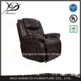 Recliner di massaggio del Recliner/Kd-RS7011 2016/sofà manuali di massaggio Armchair/Massage