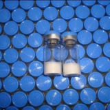 Base liquida steroide di Injiectable Tren di sorgente steroide di legit