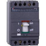 Rdm6 serie circuito en caja moldeada interruptor MCCB