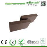 Évaluation composée en plastique en bois de Decking