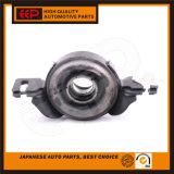 Montaggio del motore per Toyota Lexus RX300 37230-21020