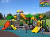 Kaiqi der großen im Freienspielplatz Qualitäts-Kinder (KQ9029A)