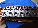 Punkt Gebrauchsgut Cylinder Head für Cat 3304, 3306, 3406
