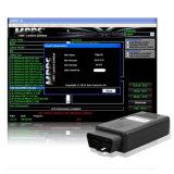 Ferramentas de ajustamento Mpps V16 da microplaqueta do ECU para EDC15 EDC16 EDC17