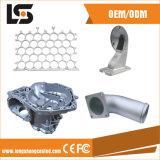 A fábrica de China de de alumínio morre a peça da carcaça