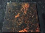 Строительный материал 800*800mm, польностью застекленная Polished плитка пола фарфора, плитка пола мраморный экземпляра керамическая
