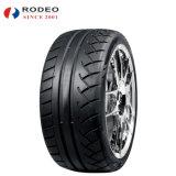 Goodride/Westlake Sport-Reifen (RS, 215/45R17)