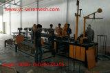 기계 제조자를 만드는 가득 차있는 자동적인 체인 연결 담