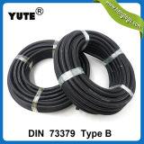 Durite du carburant 2b en gros de la marque NBR DIN 73379 de Yute