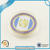 육군 상징 당을%s 대중적인 주문품 금속 Pin