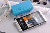 De Leverancier die van China snel Draagbare Zonne Mobiele Lader Geschikt voor Mobiele Telefoons laadt