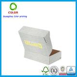 Cadre de empaquetage intense en gros de carton de Papier d'emballage