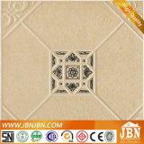 12X12 verglaasde de Verglaasde Ceramische Tegel van de Vloer (3A227)