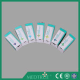 De Beschikbare Chirurgische Hechting van uitstekende kwaliteit met Certificatie CE&ISO (MT580H0709)
