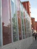 Alto vetro temperato della radura di sicurezza per la finestra dai fornitori della Cina
