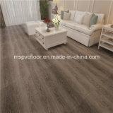 Vinyle Floor Planks avec Fiberglass