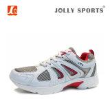 De Sporten die van de Tennisschoen van het Schoeisel van het Ontwerp van de manier de Schoenen van de Vrije tijd voor Mensen in werking stellen