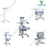 One-Shop Shopping Instrument médical d'hôpital