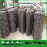 Riemen/Conveyor Riemen/rostfreies Steel Riemen/Mesh Draht