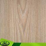 Papel decorativo da grão de madeira da alta qualidade para o assoalho e a mobília