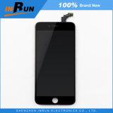 Brandnew экран LCD для экрана касания индикации iPhone 6 добавочного