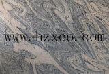中国Juparanaの平板、Juparanaの平板、Juparanaの花こう岩