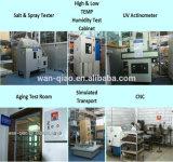 Coches Aparcamiento Automático Sistema de carga de la máquina