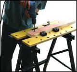 Workbench Woodworking 25 используемый квадратом ручных резцов Woodworking (YH-WB014)