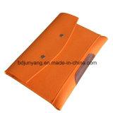 iPad 부대 상자 펠트 휴대용 퍼스널 컴퓨터 부대