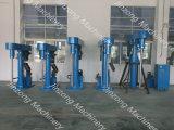 Dispersadores e misturadores do fornecedor de China para pinturas da manufatura, corante, pigmento