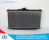 Buona qualità per i radiatori Tlseries'97-98 Ua2 PA16 Radiadore della Honda