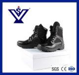 Couro de grão cheio Traning e caminhada de carregadores táticos para as forças armadas (SYSG-293)