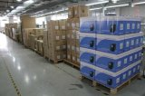 Линия взаимодействующий UPS AV1k 1000va/12V & инвертор