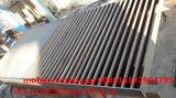 Reja galvanizada material de acero directo del acero de la fábrica